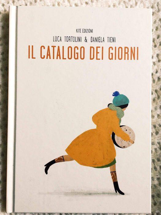 Catalogo-giorni-Luca-Tortolini-Daniela-Tieni-Kite-Edizioni-Galline-Volanti