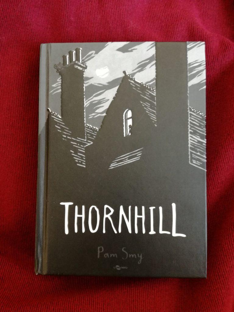 Thornhill-Pam-Smy-Uovonero-Galline-Volanti