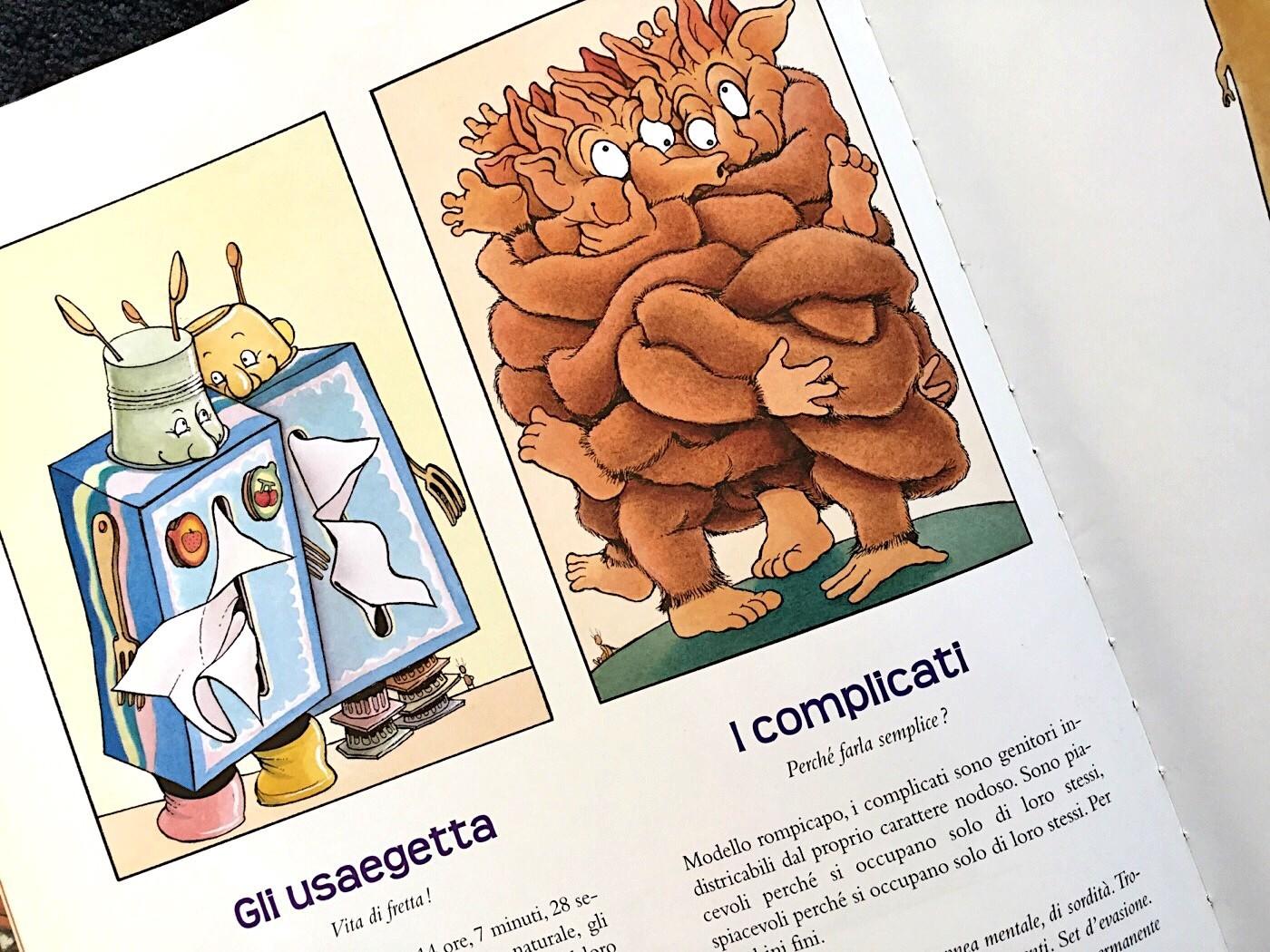 catalogo-genitori-claude-ponti-babalibri-galline-volanti