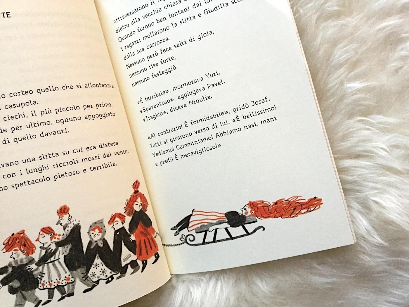 zuppa-orco-vincent-cuvellier-andrea-antinori-biancoenero-edizioni-galline-volanti