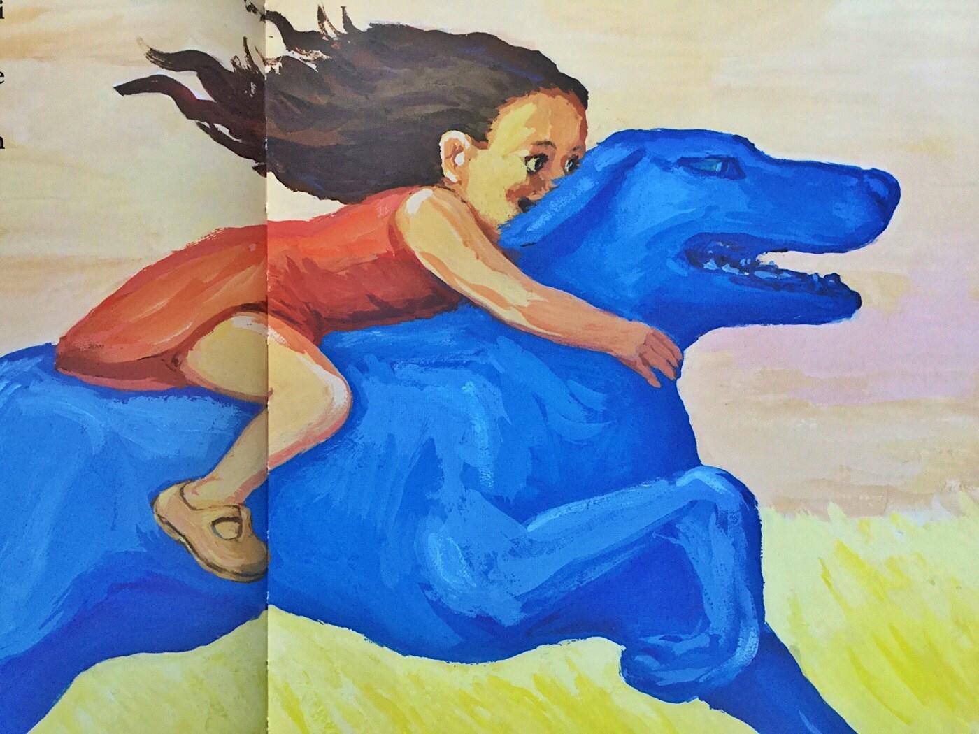 cane-blu-nadja-babalibri-galline-volanti