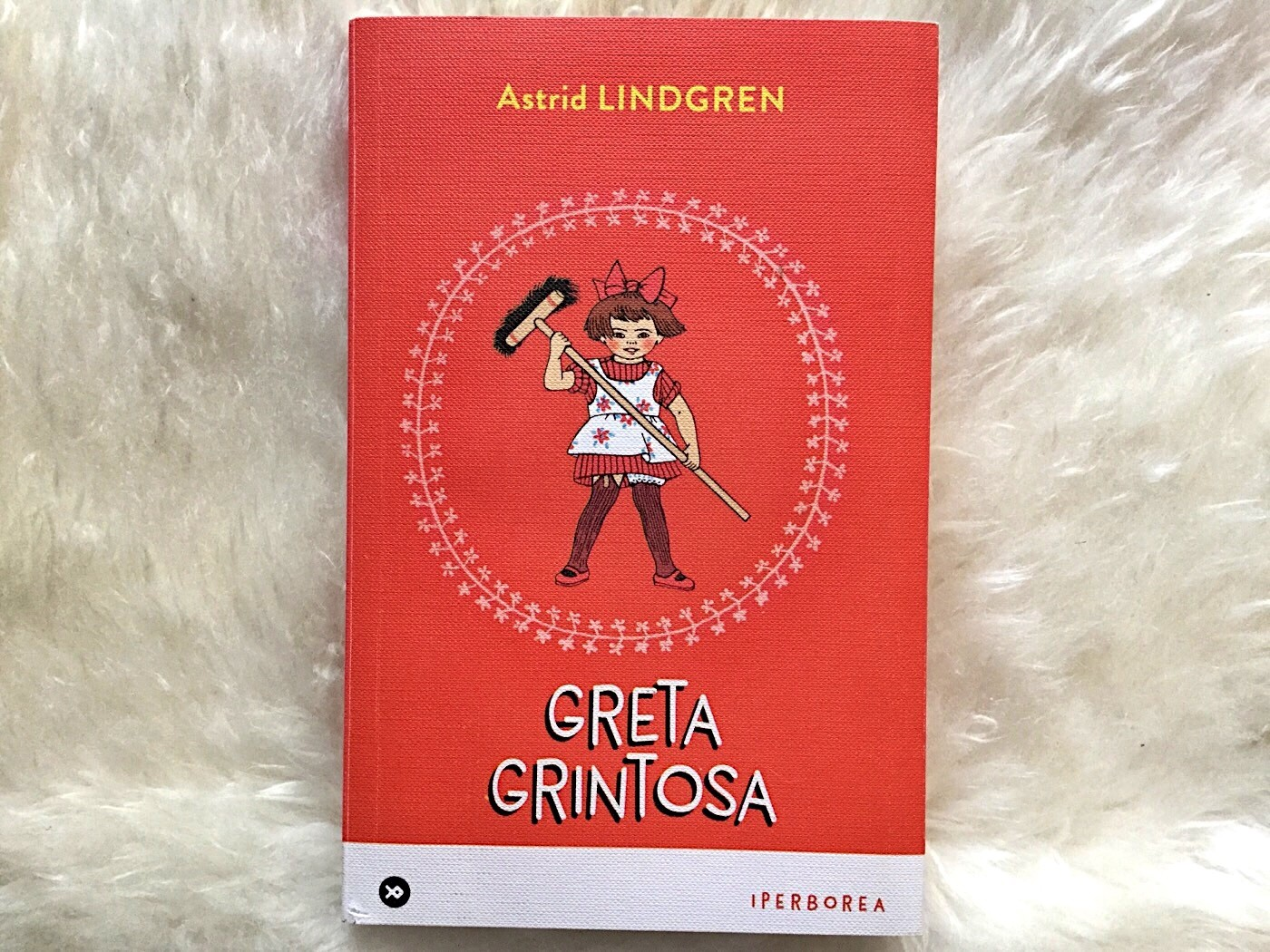 greta-grintosa-astrid-lindgren-iperborea-galline-volanti