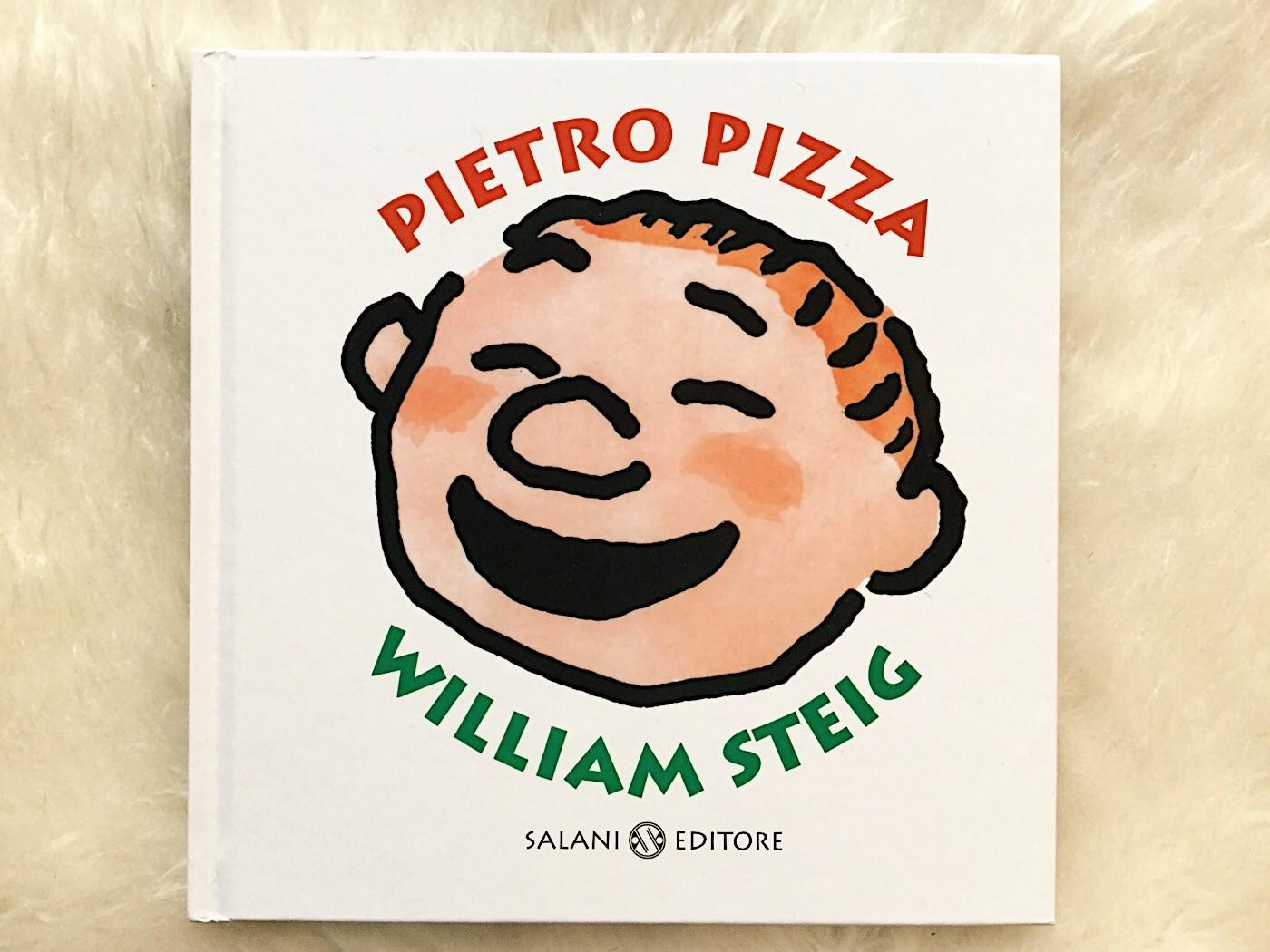 Pietro-Pizza-William-Steig-Salani-Galline-Volanti