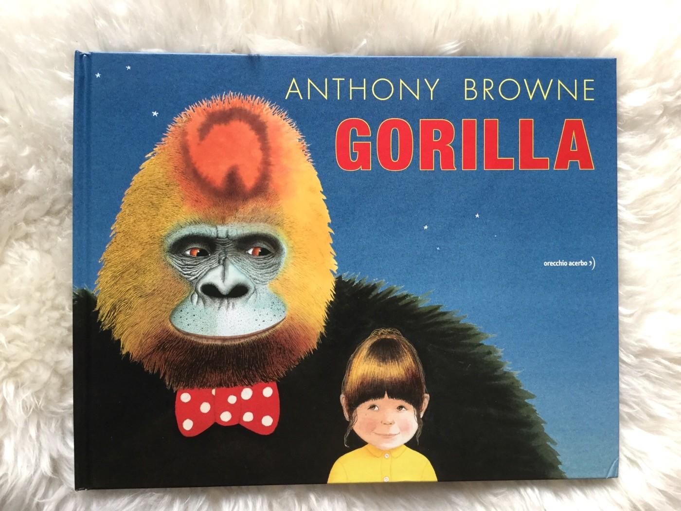 gorilla-anthony-browne-orecchio-acerbo-galline-volanti