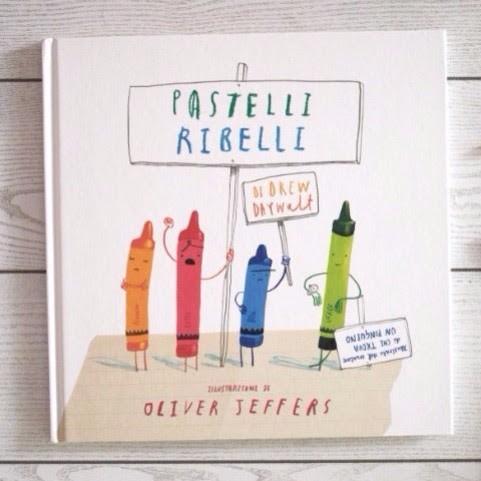 Pastelli-ribelli-Daywalt-oliver-jeffers-Zoolibri-galline-volanti