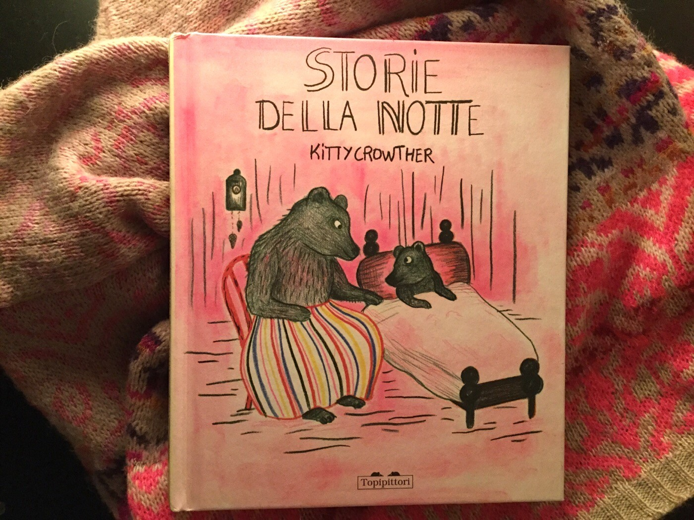 storie-notte-kitty-crowther-topipittori-galline-volanti