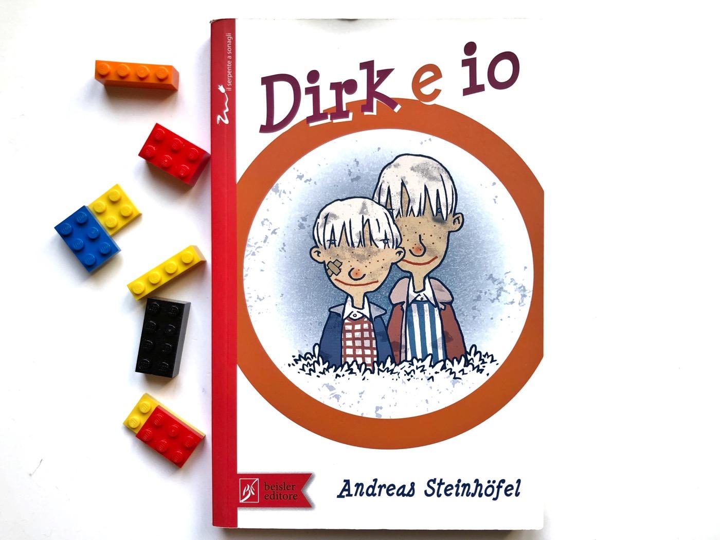 dirk-e-io-andreas-steinhoefel-beisler