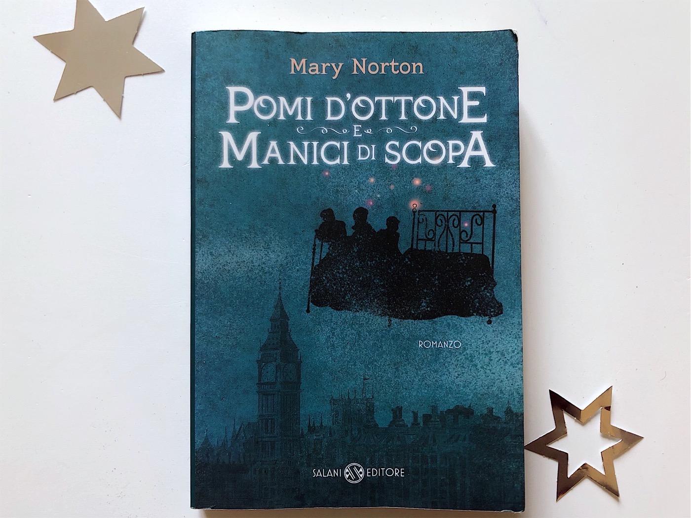 pomi_dottone_manici_scopa_mary_norton_salani
