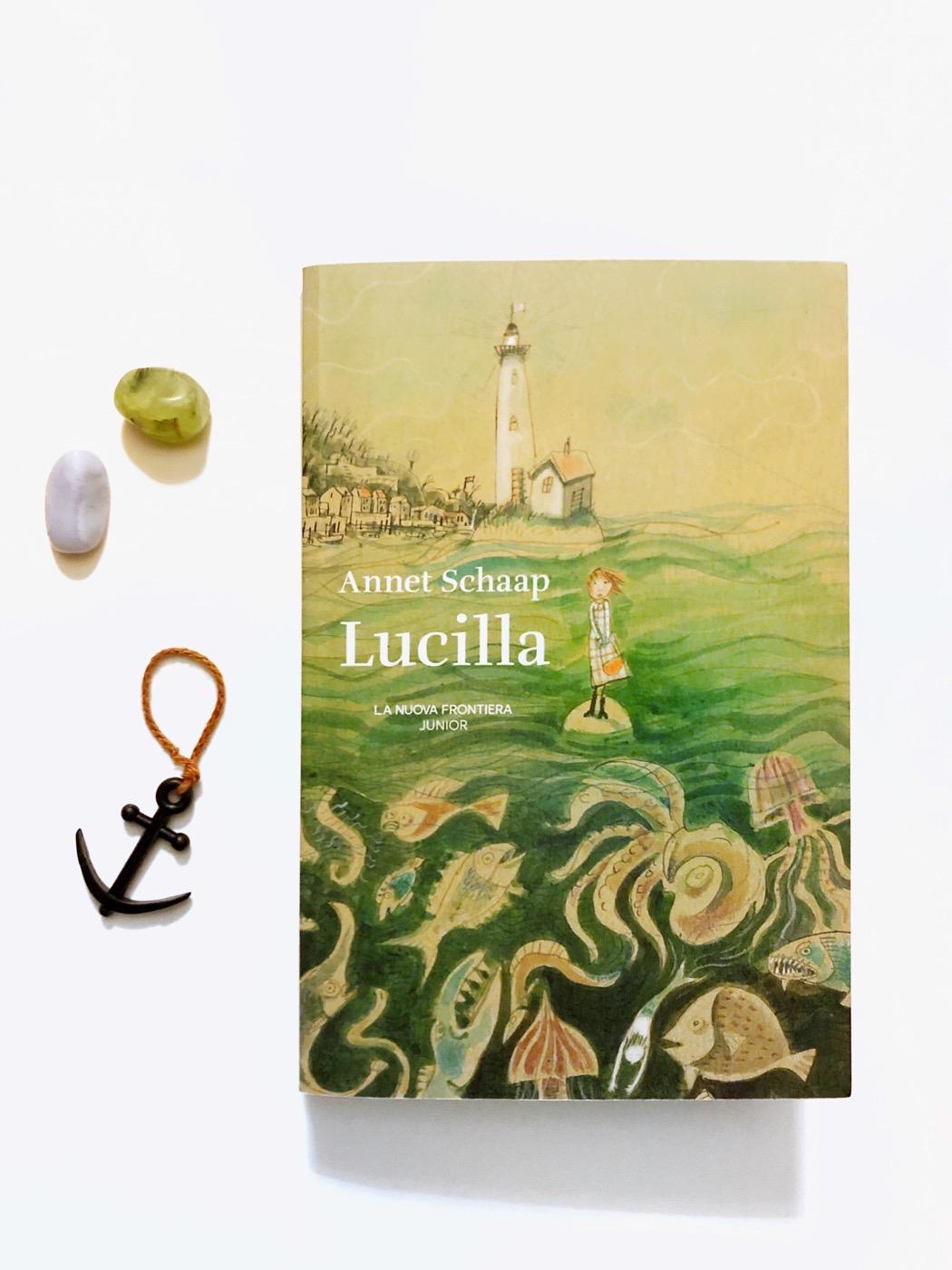 Lucilla-Annet-Schaap-Nuova-Frontiera-Junior