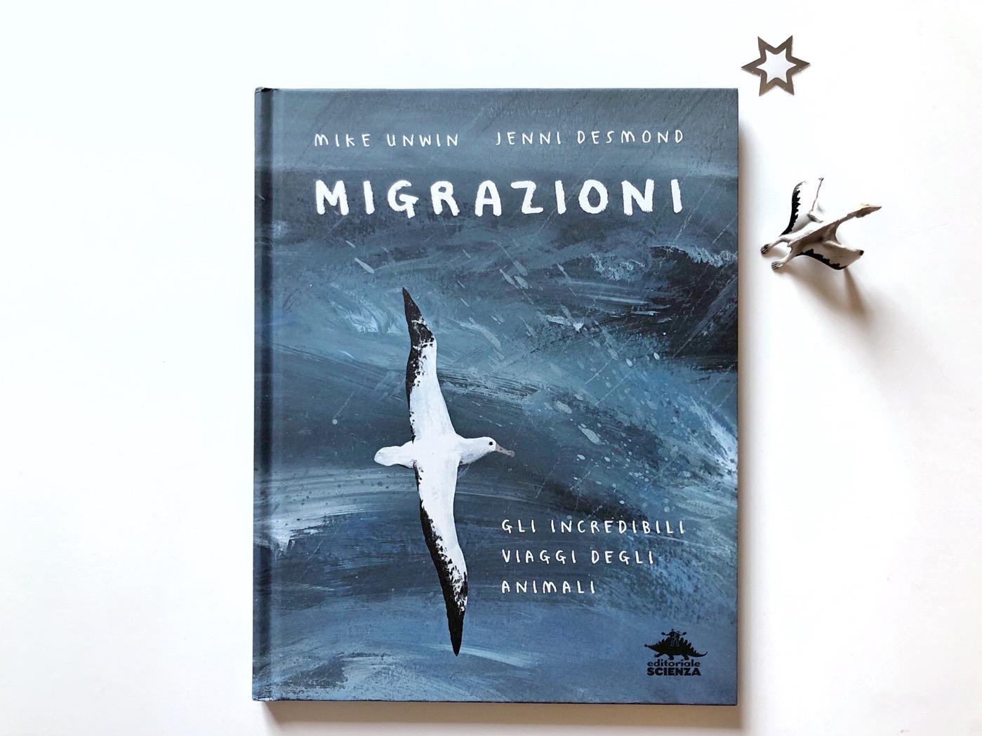 migrazioni-mike-unwin-jenni-desmond-editoriale-scienza_6