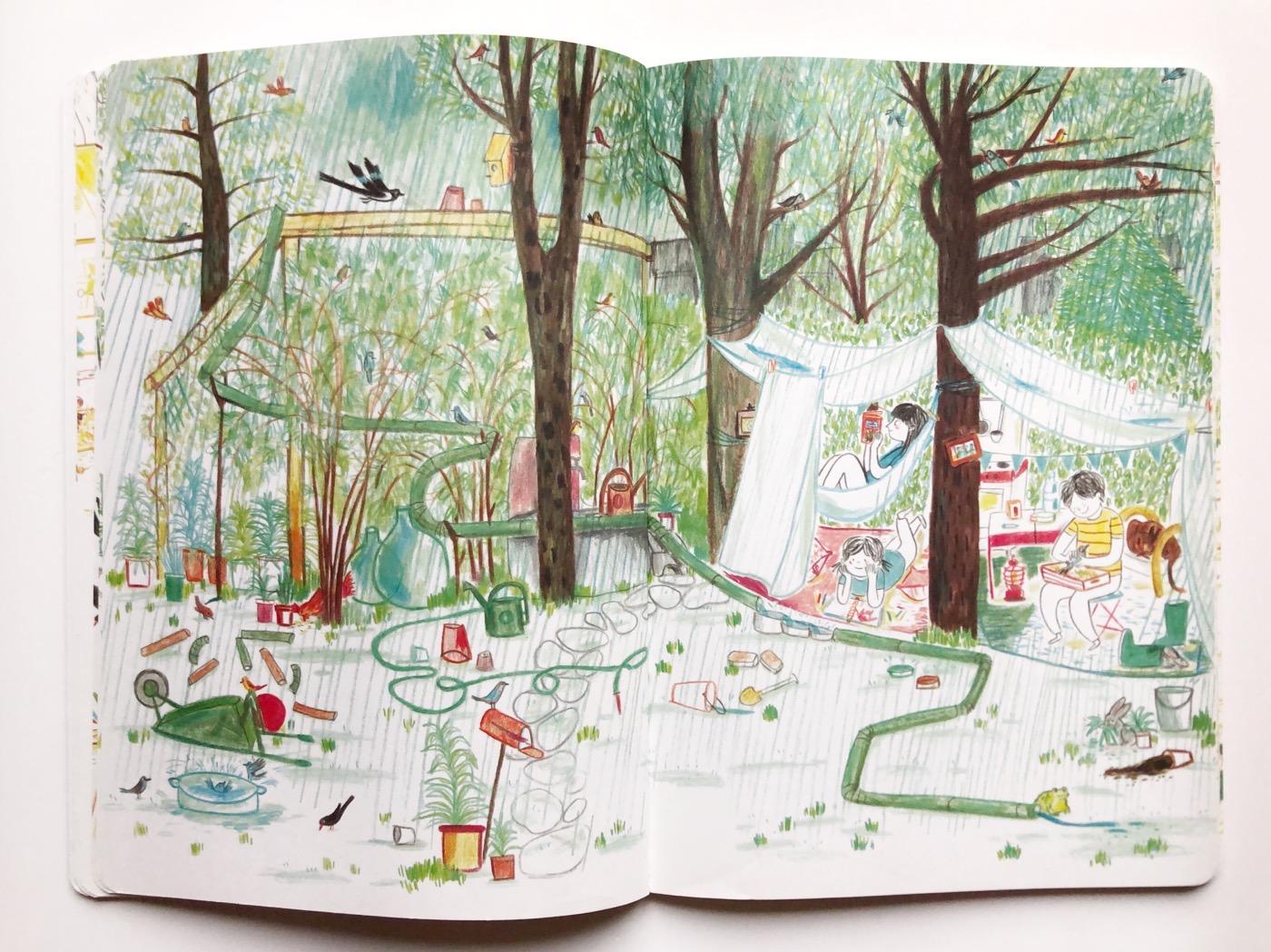 nel-mio-giardino-il-mondo-irene-penazzi-terre-di-mezzo-editore
