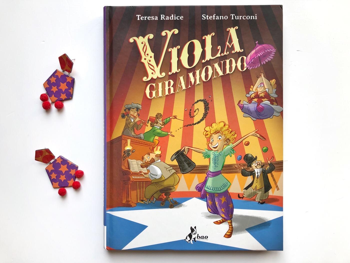 Viola-Giramondo-teresa-radice-stefano-turconi-bao-publishing