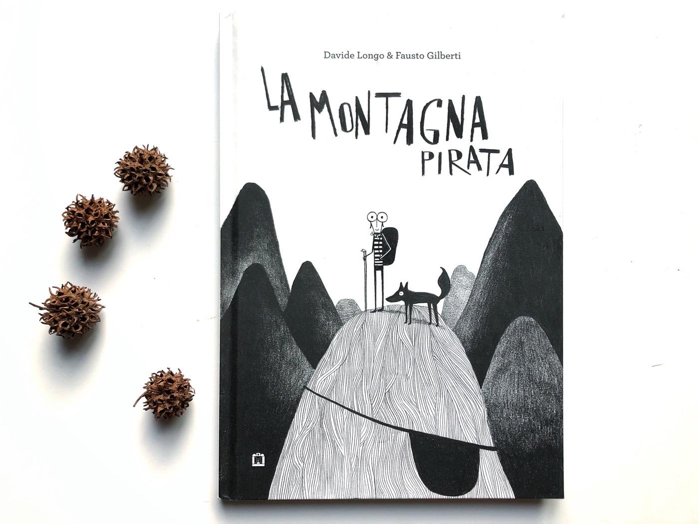 montagna-pirata-corraini-7