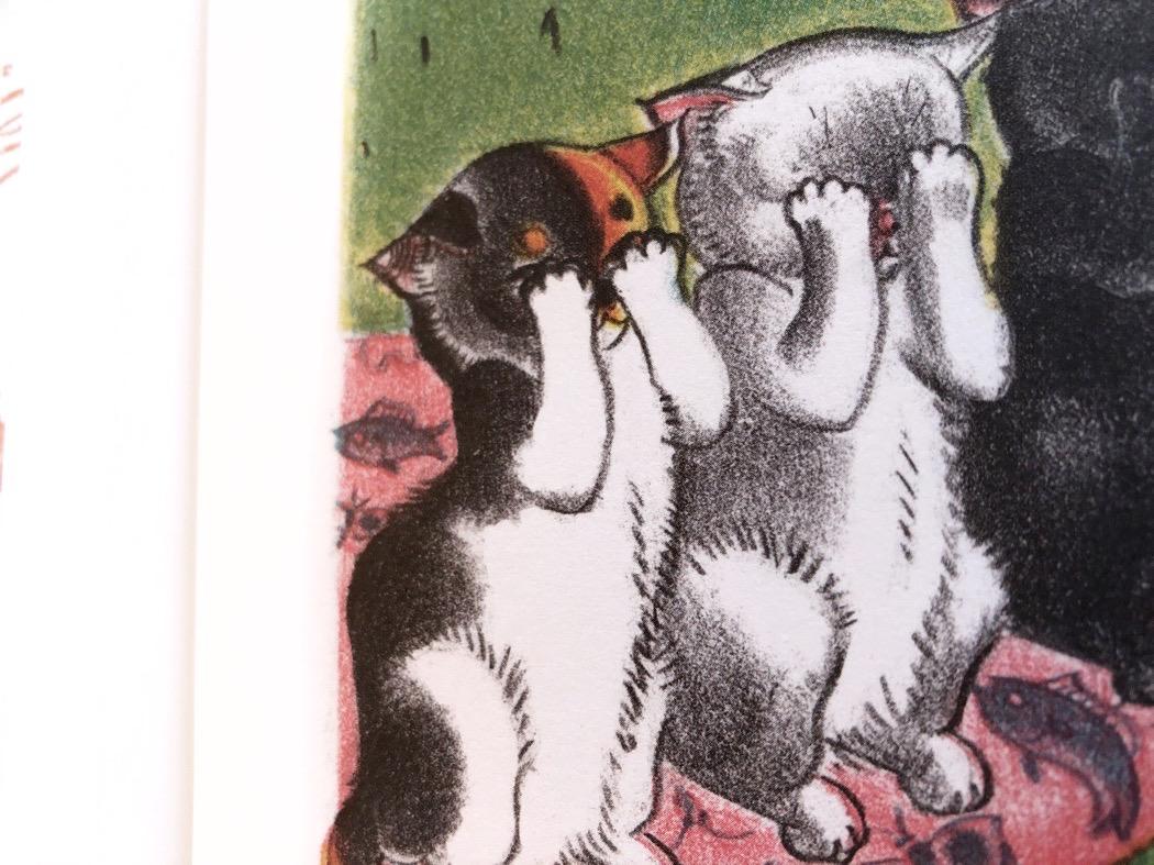 gatto-orlando-campeggio-kathleen-hale-risma-galline-volanti-4