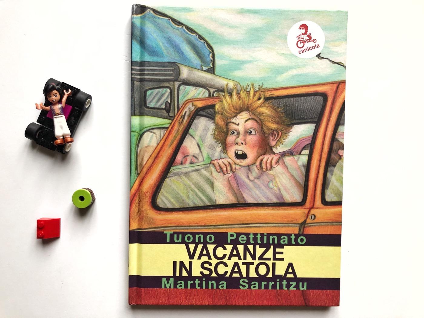 vacanze-in-scatola-tuono-pettinato-martina-sarritzu-canicola