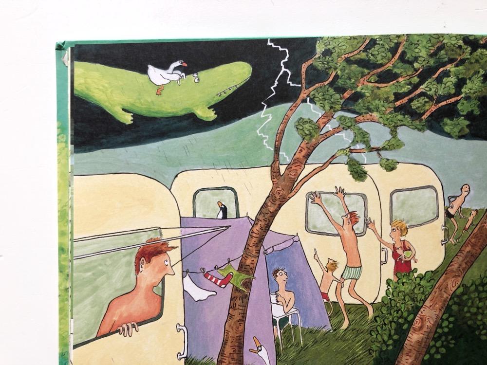 camping-eilika-muhlenberg-pulce-edizioni-galline-volanti-4
