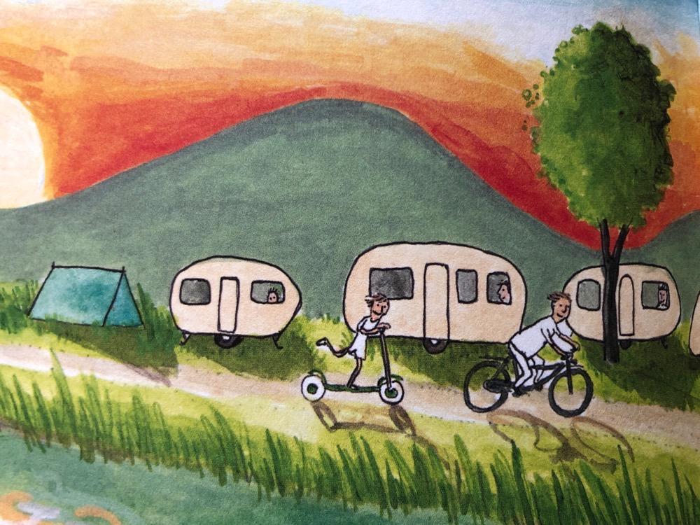 camping-eilika-muhlenberg-pulce-edizioni-galline-volanti-7