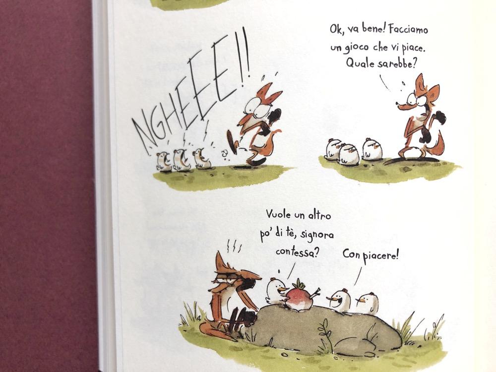 Chi-ha-paura-volpe-cattiva-3