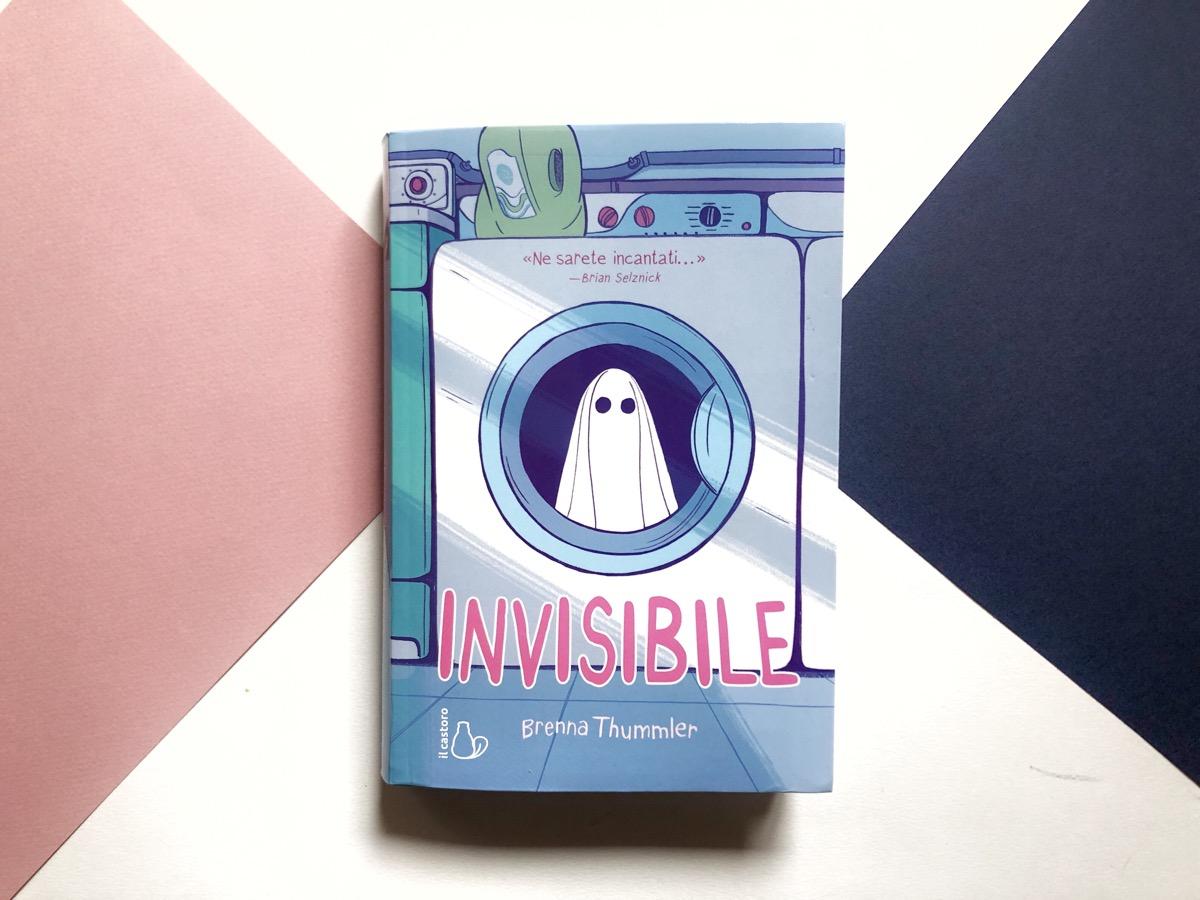 invisibile-brenna-thummler-castoro-galline-volanti-copertina