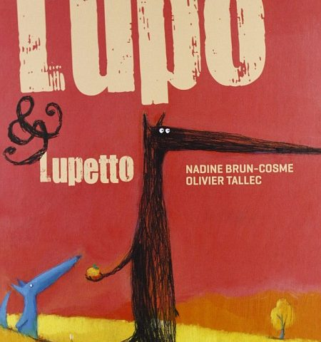 141113_lupoelupetto
