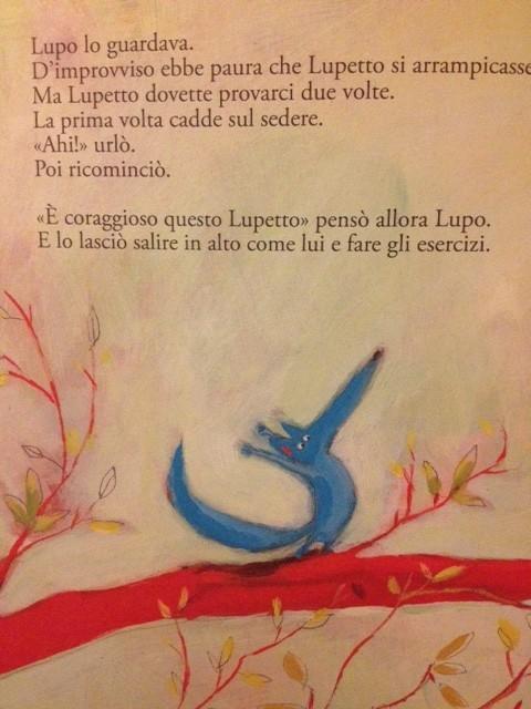Lupo&Lupetto2_GallineVolanti