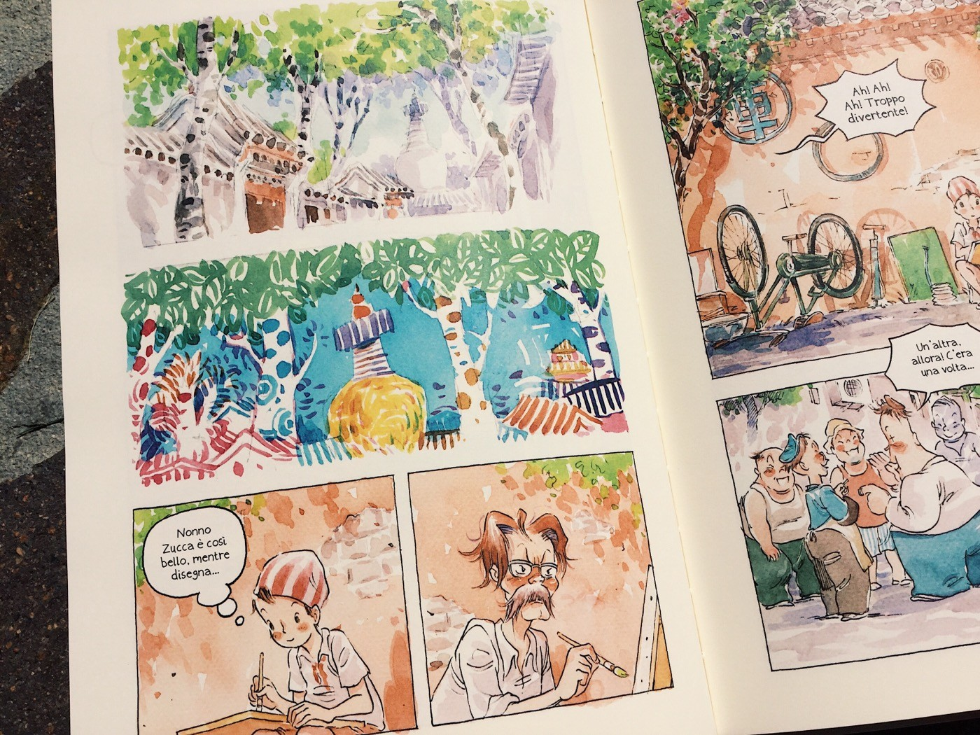 Racconti-vicoletti-Nie-Jun-Bao-Publishing
