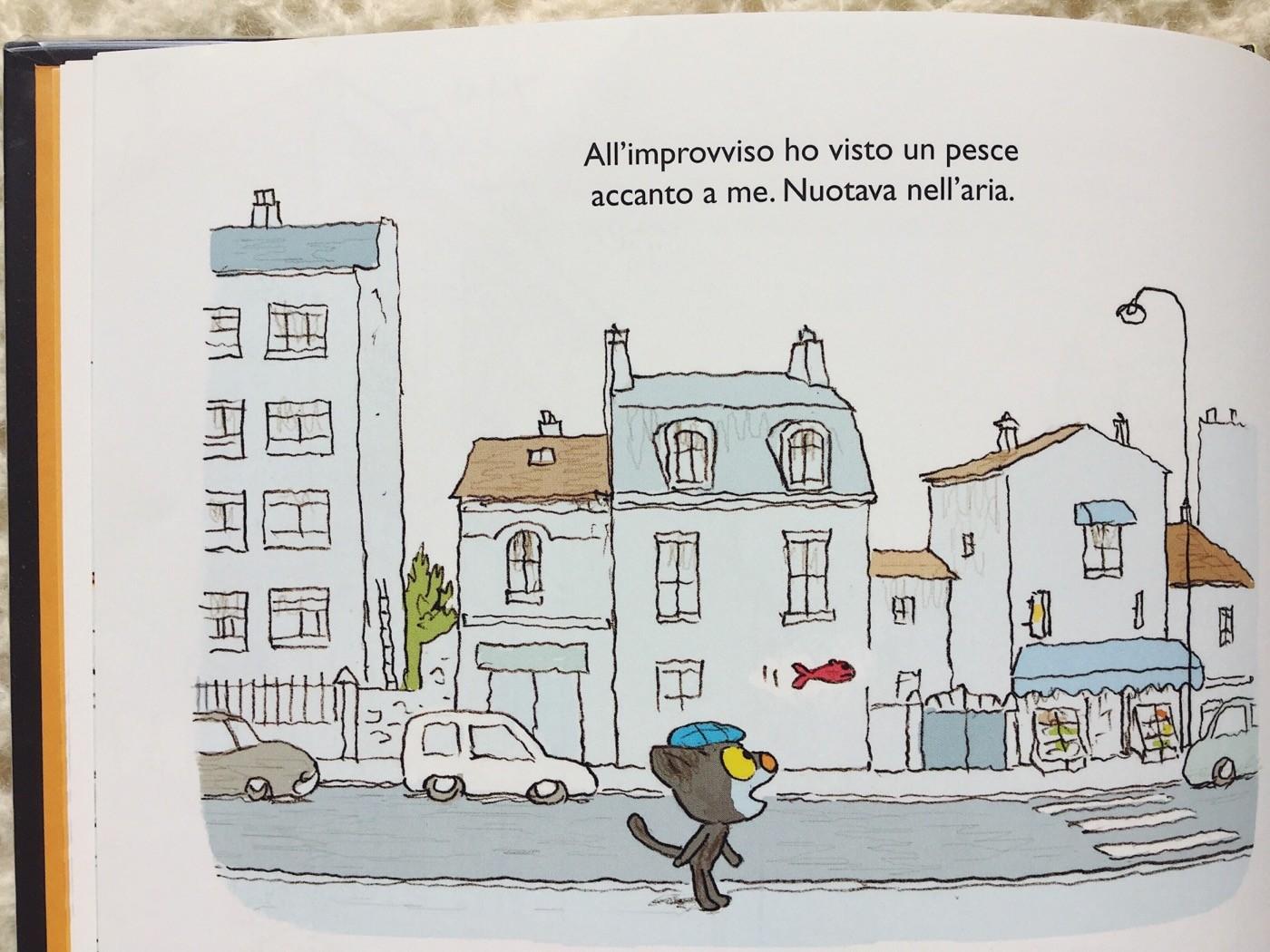 Luigi-alcuni-giorni-interessanti-della-mia-vita-Nicolas-Hubesch-Catharina-Valckx-Babalibri