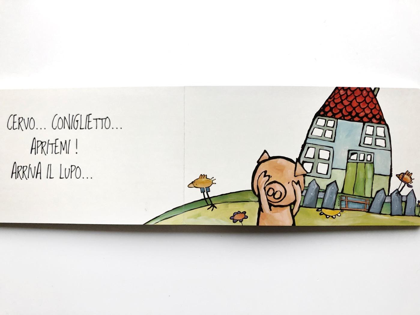 emil-jadoul-dalla-finestra-pulce-edizioni