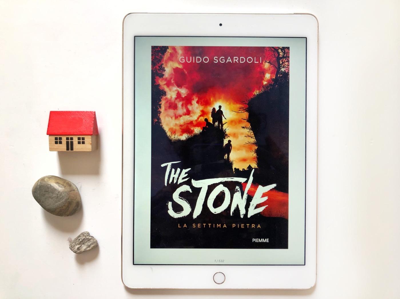 the-stone-guido-sgardoli-piemme