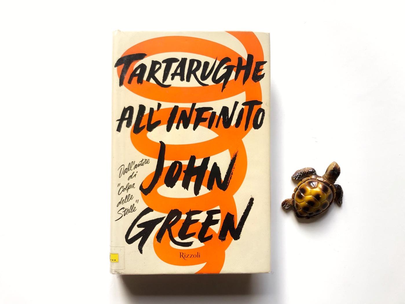 tartarughe-allinfinito-john-green