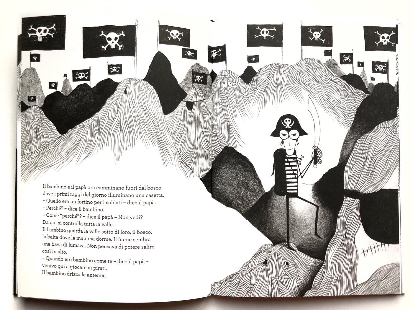 montagna-pirata-corraini-1