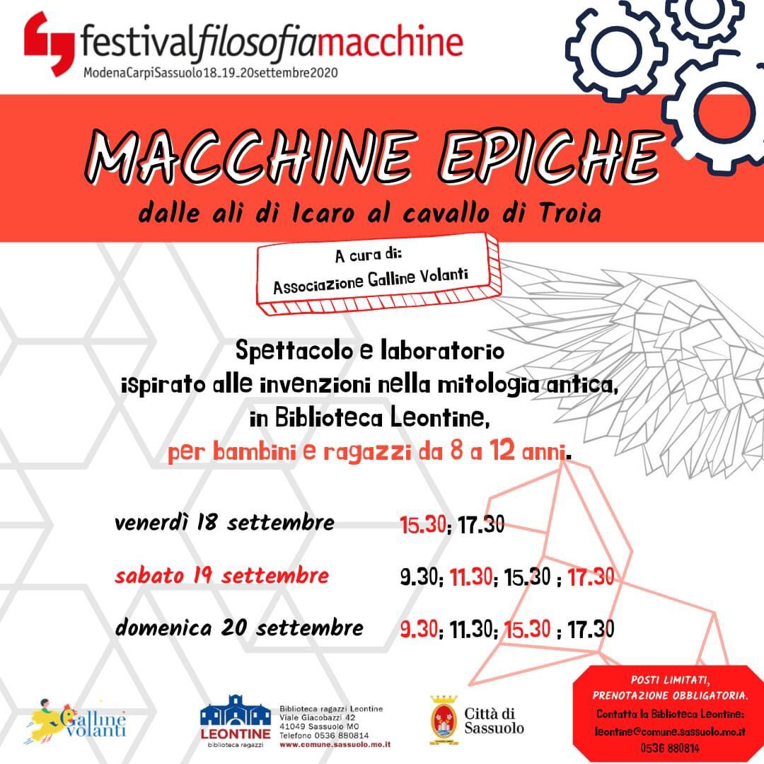 festival-filosofia-2021-galline-volanti