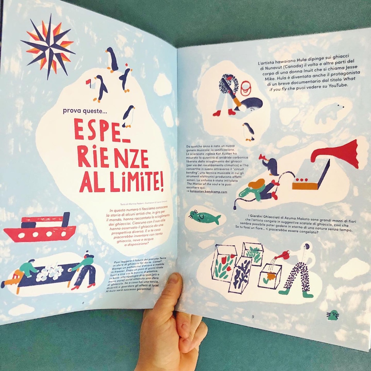 molla-magazine-2