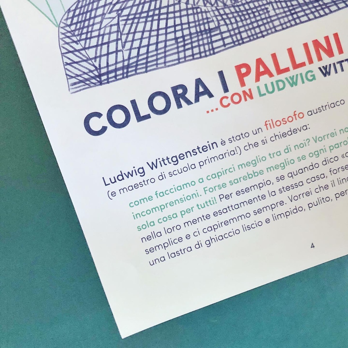 molla-magazine-3