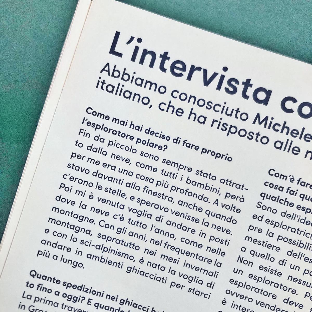 molla-magazine-5